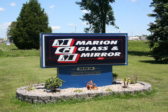 marion_glass_sign